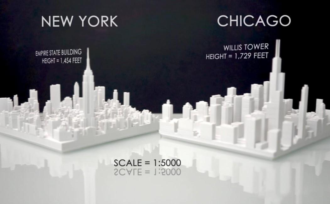microscape_chicago_6