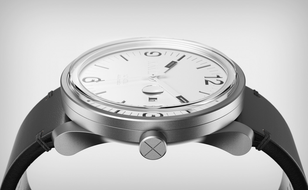 mnml_x_series_watch_01