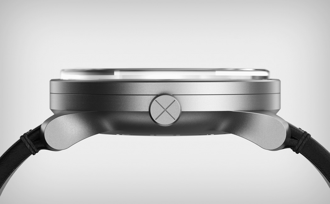 mnml_x_series_watch_02