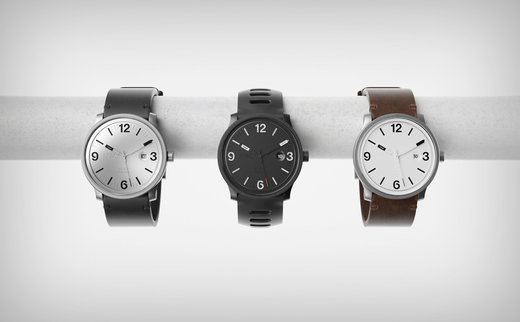 mnml_x_series_watch_04