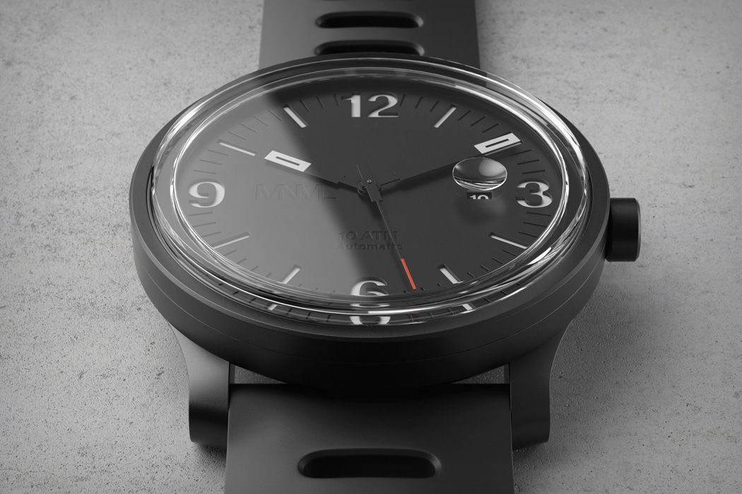 mnml_x_series_watch_06