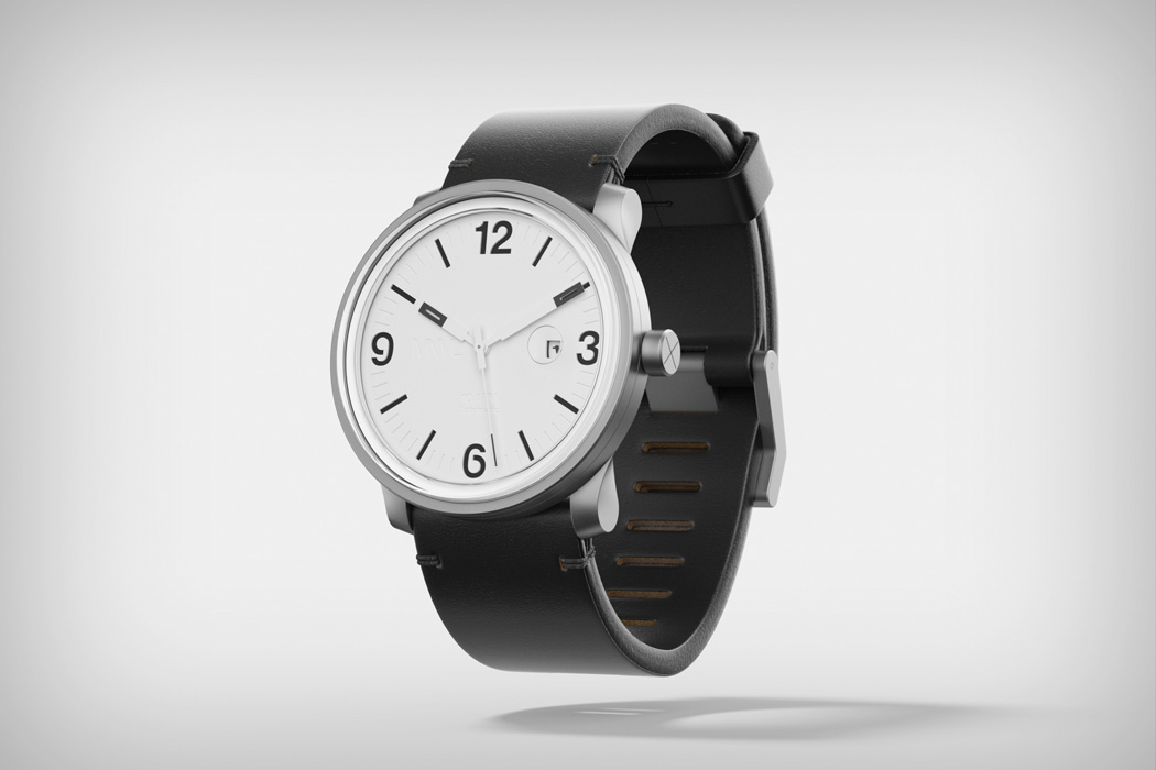 mnml_x_series_watch_08