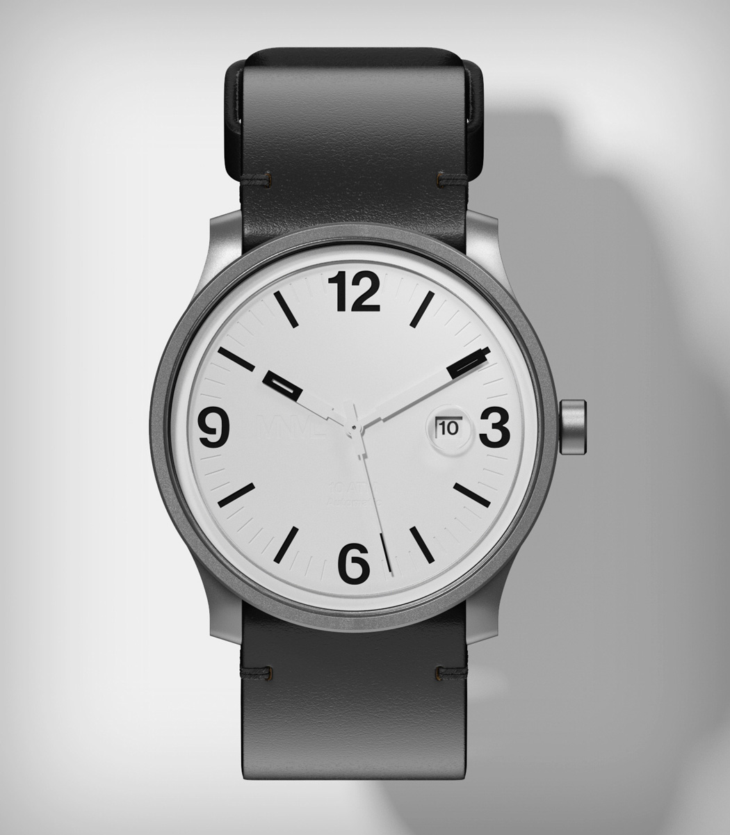 mnml_x_series_watch_09