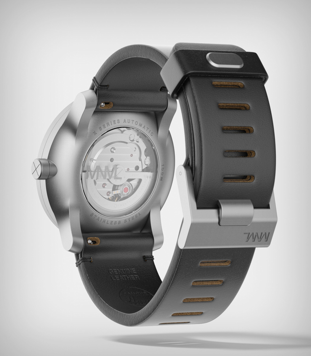 mnml_x_series_watch_11