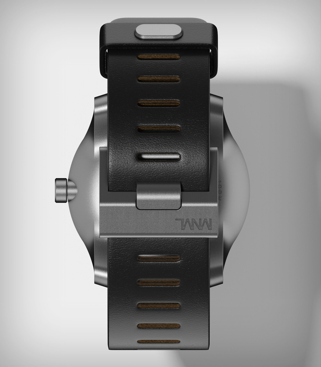 mnml_x_series_watch_12