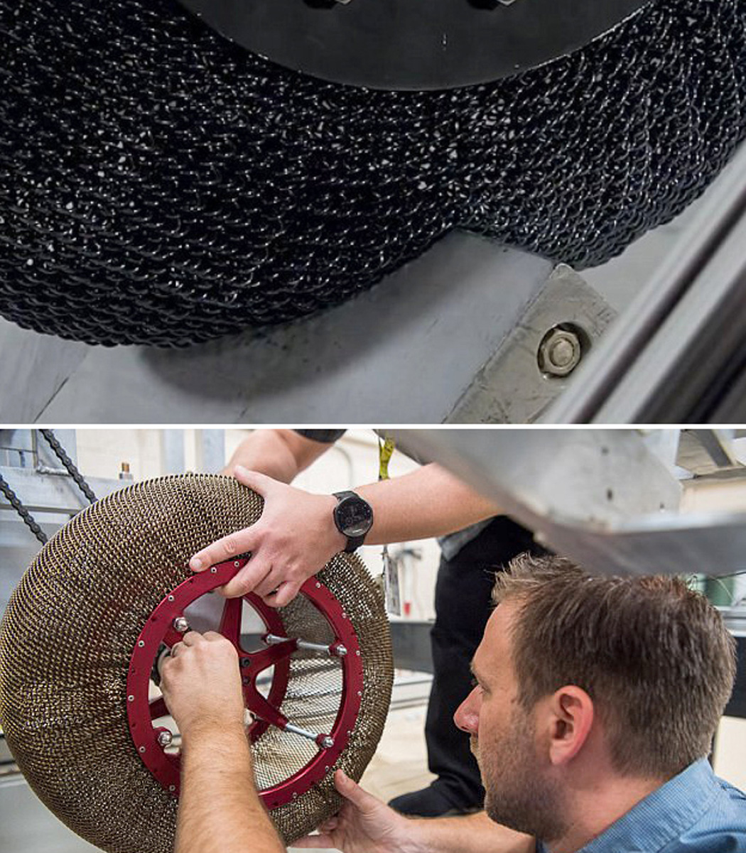 nasa_lunar_tire_05