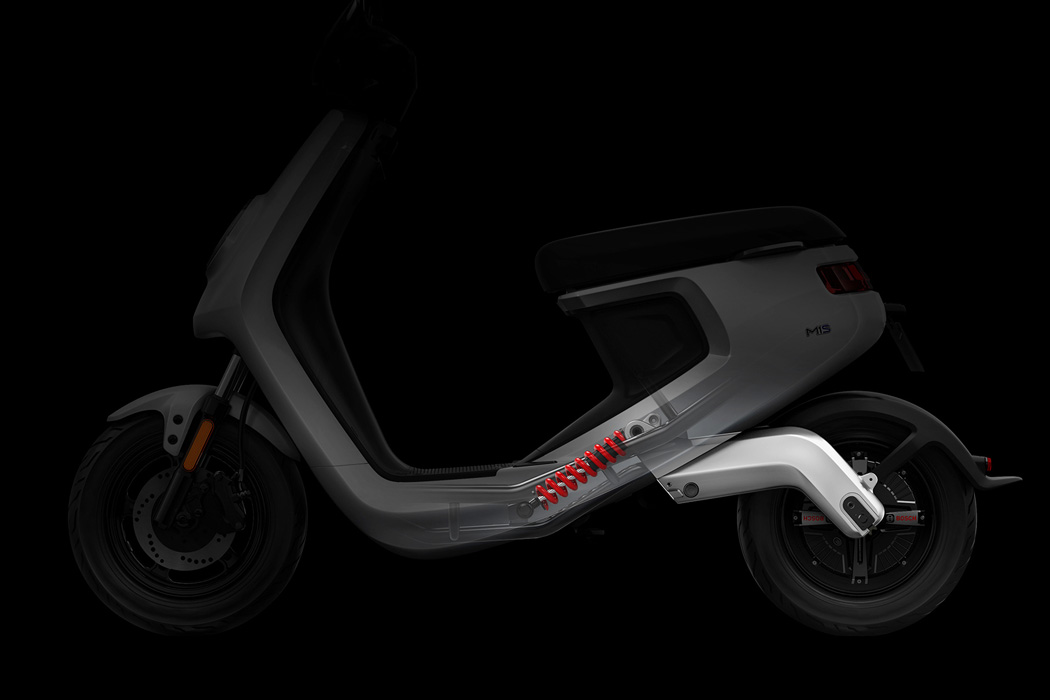 nui_m1_scooter_10