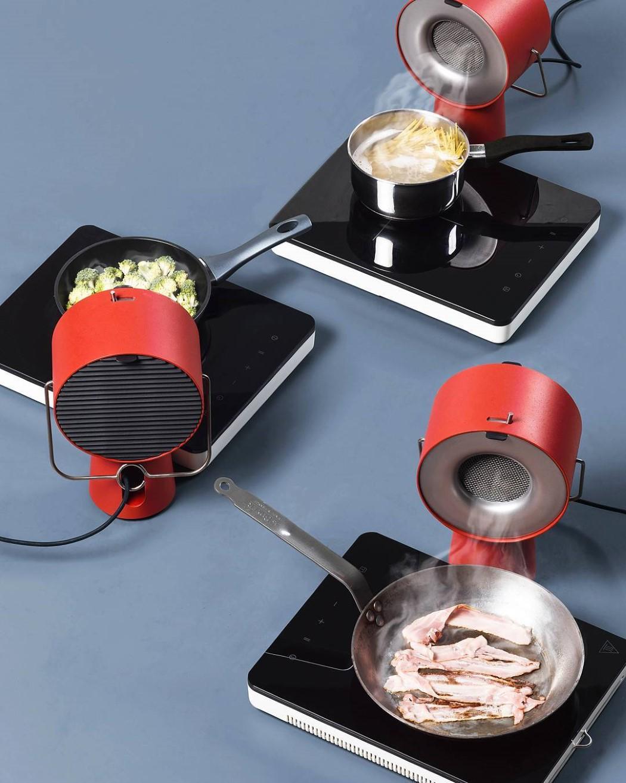 portable_kitchen_hood_5