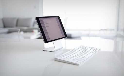 slope_ipad_stand_1