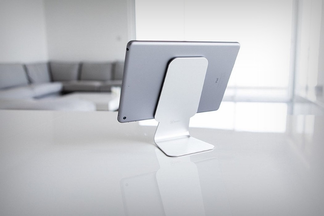 slope_ipad_stand_4