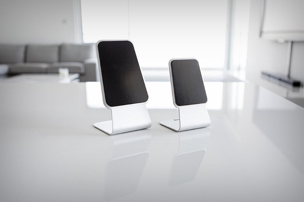 slope_ipad_stand_6