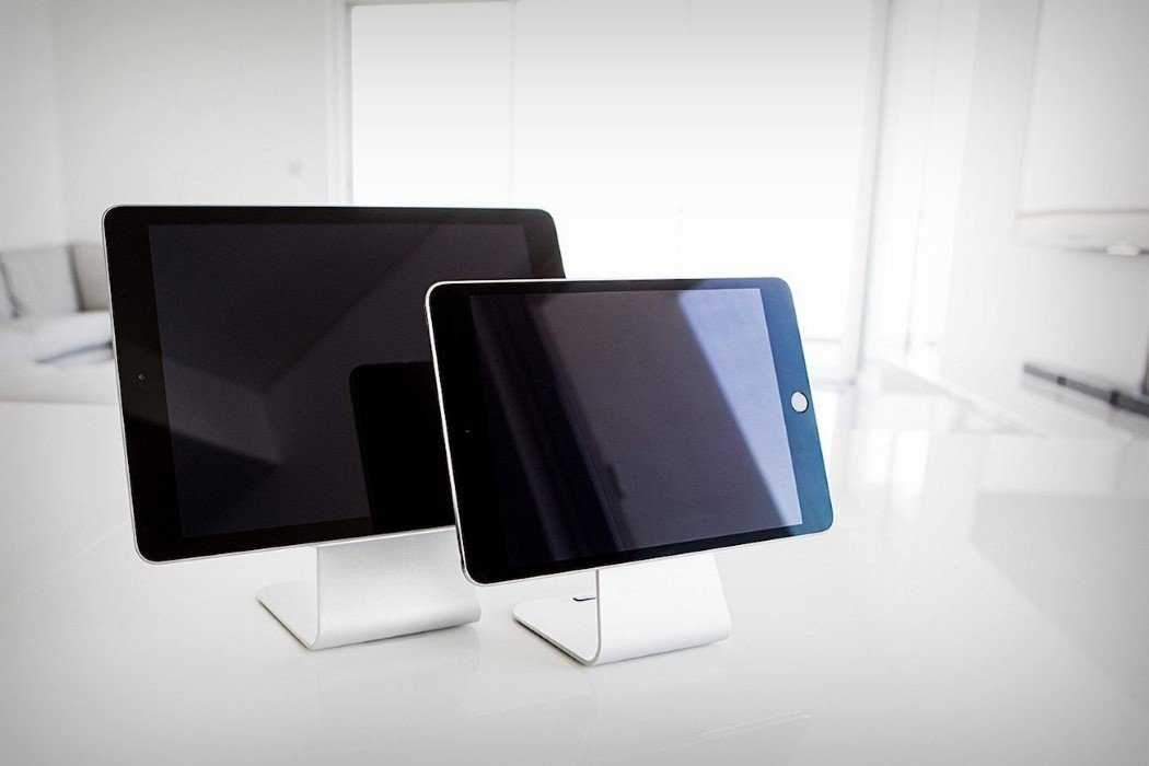 slope_ipad_stand_7