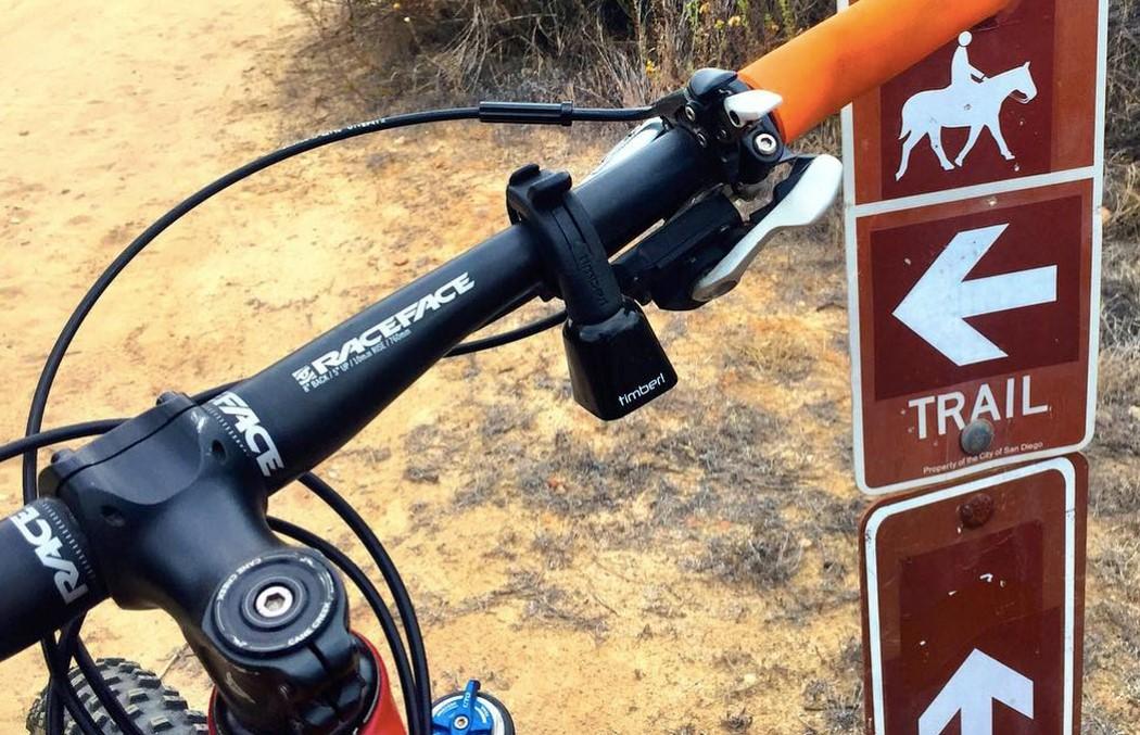 timber_bike_bell_2