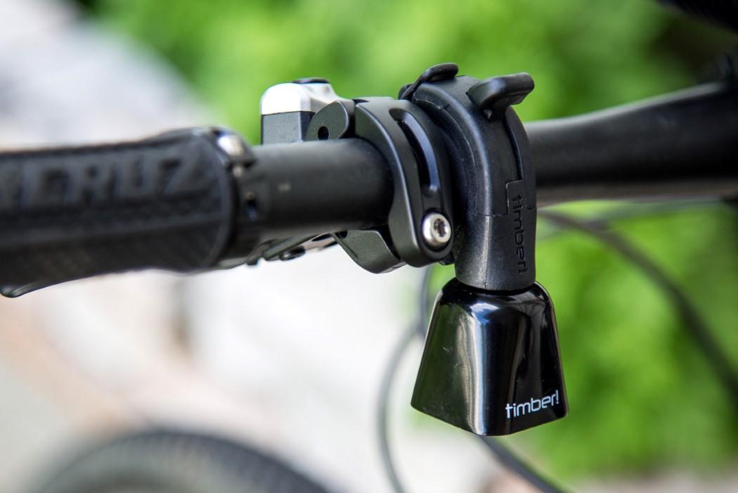 timber_bike_bell_3