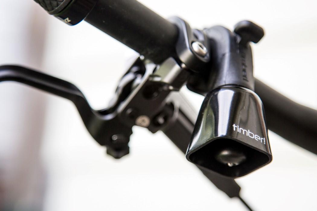 timber_bike_bell_4