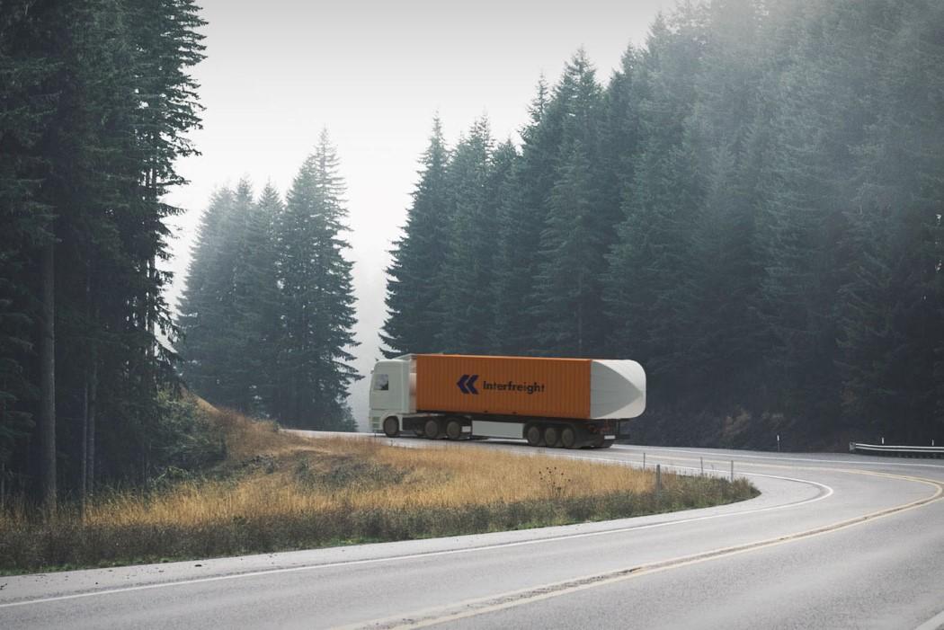 trucktail_1