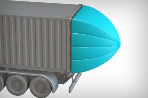 Hey Elon, here's an idea for your Semi-trucks!