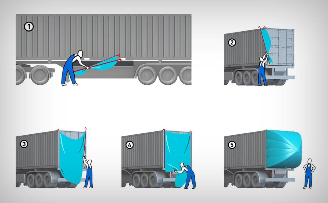 trucktail_7