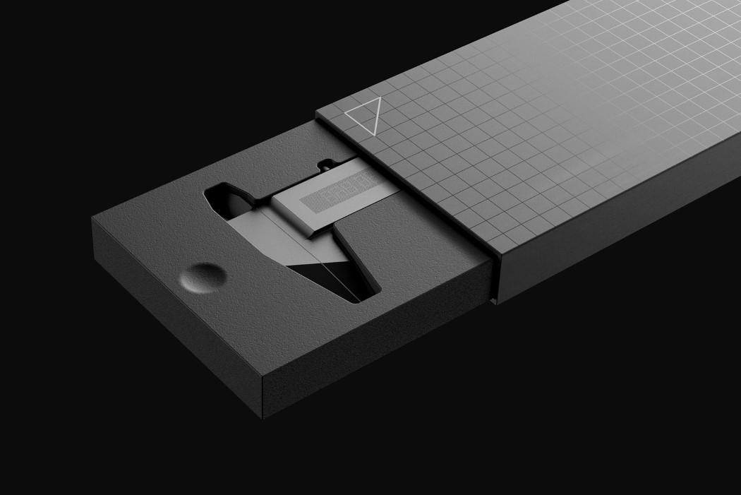 xyz_tools_13