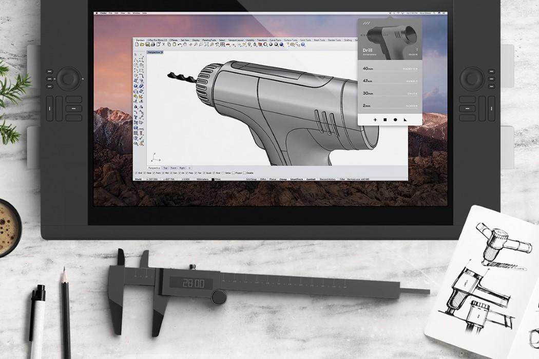 xyz_tools_3