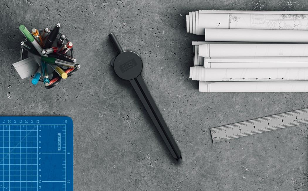 xyz_tools_9