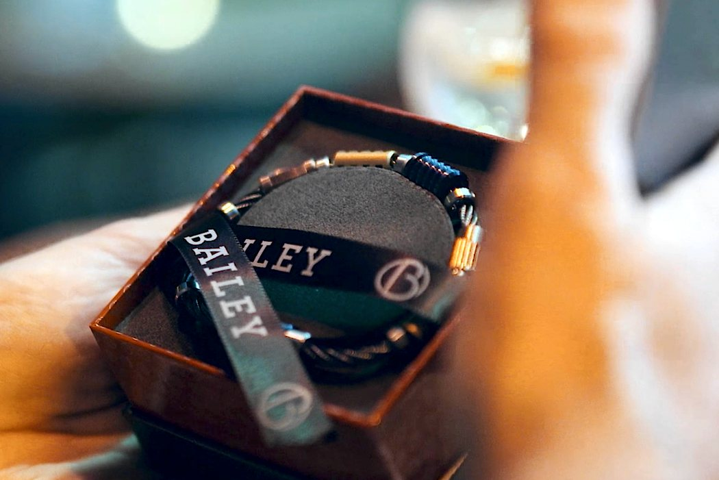 bailey_curated_bracelet_01