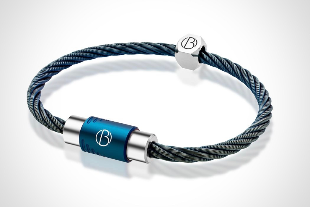 bailey_curated_bracelet_04