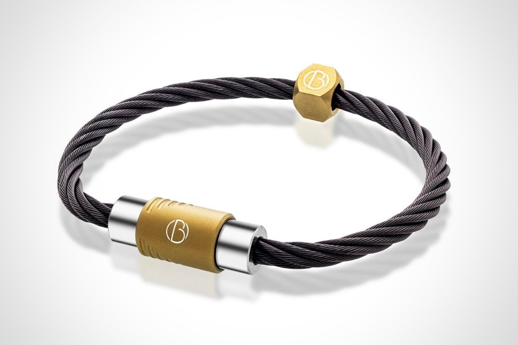 bailey_curated_bracelet_06