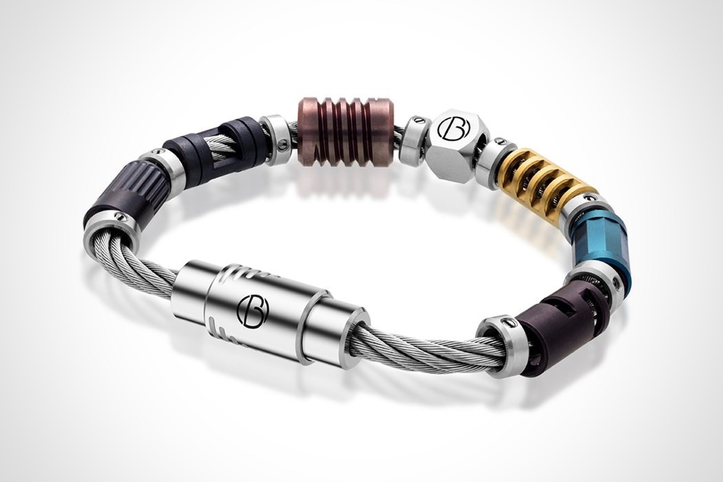 bailey_curated_bracelet_07