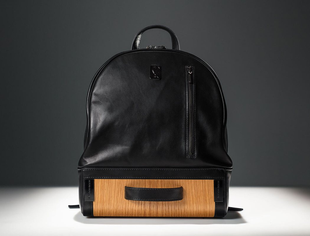 beyond_border_midi_backpack_04