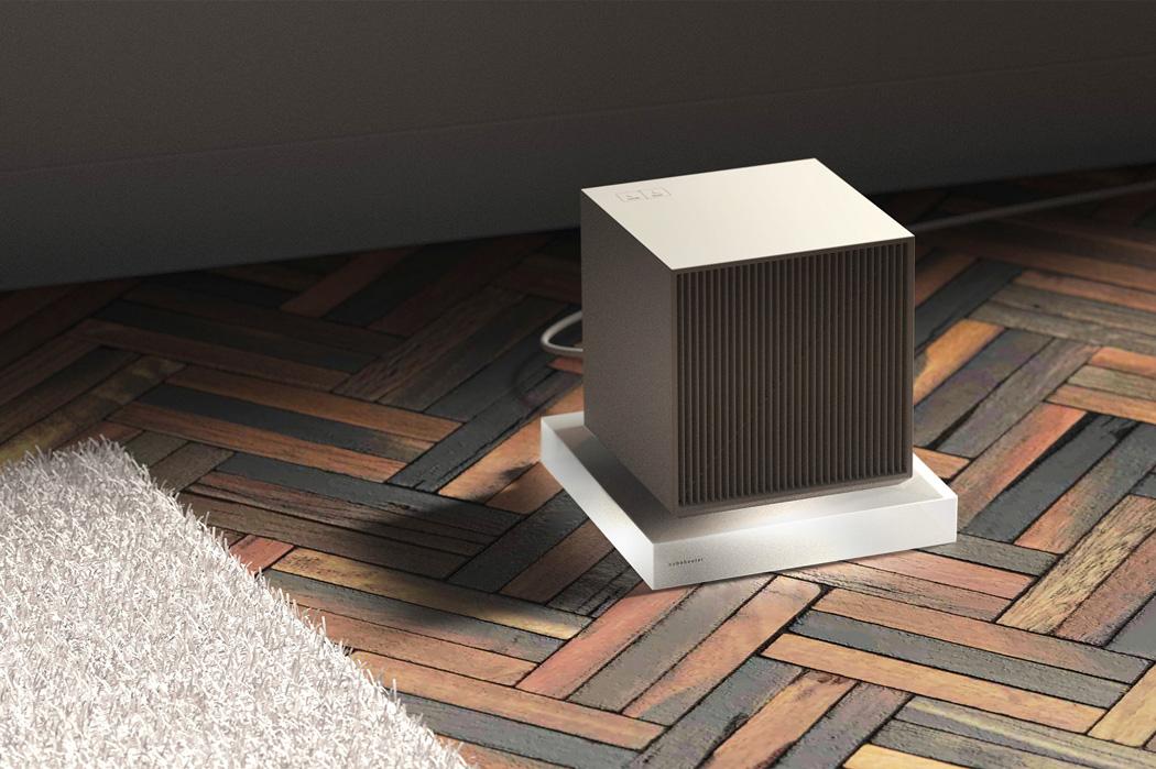cube_heater_01