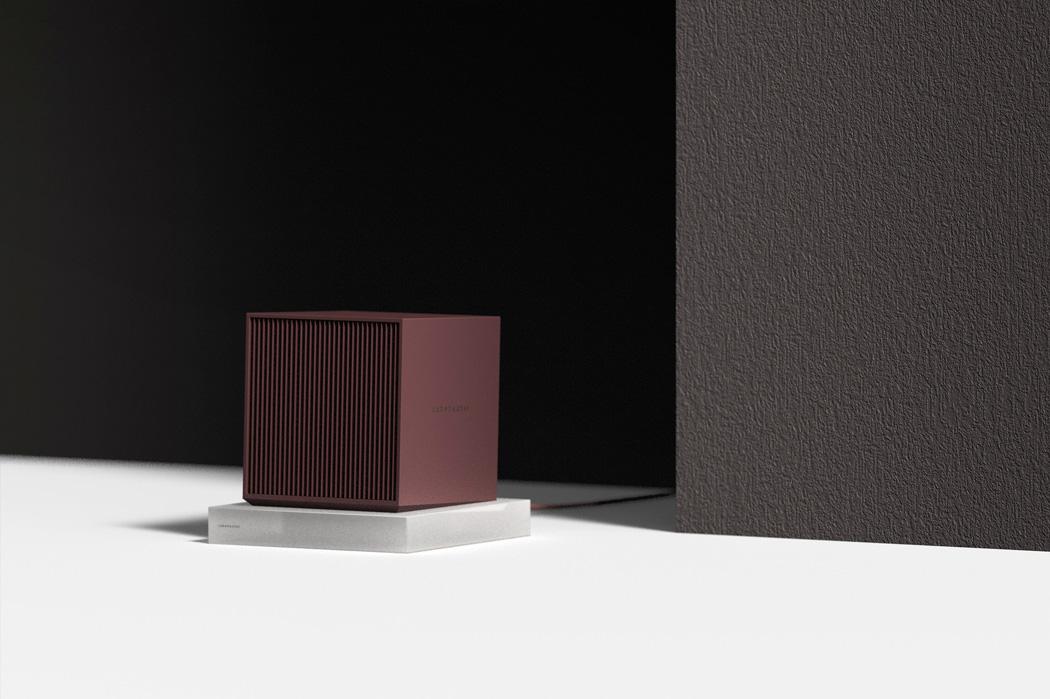cube_heater_02