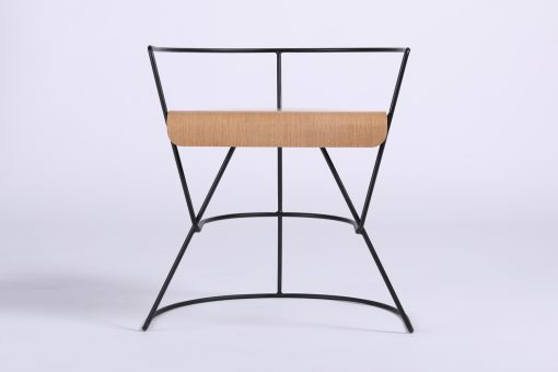 patricius_chair_layout