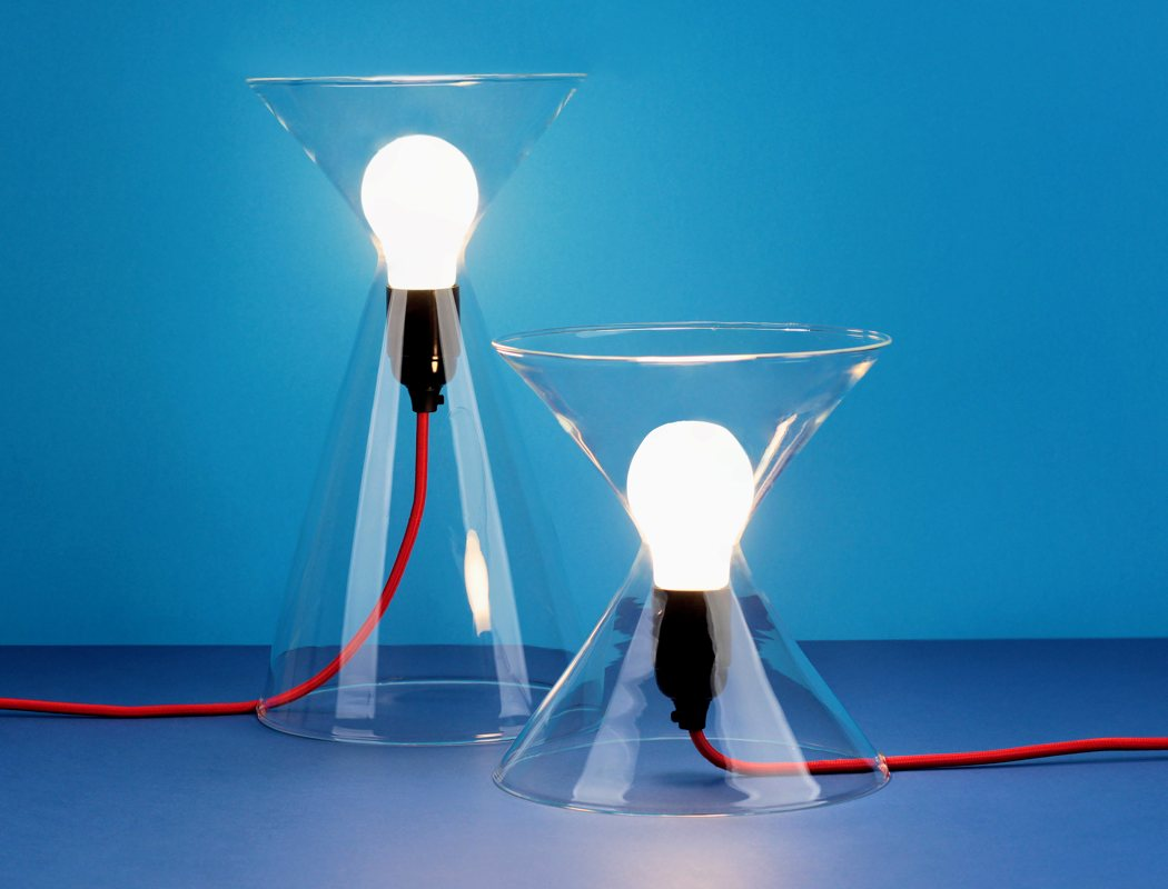 jal_just_another_lamp_01