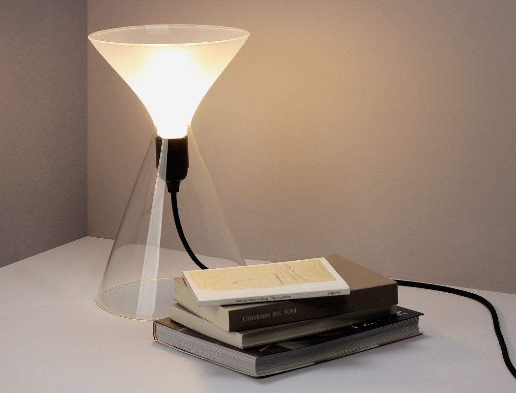 jal_just_another_lamp_03