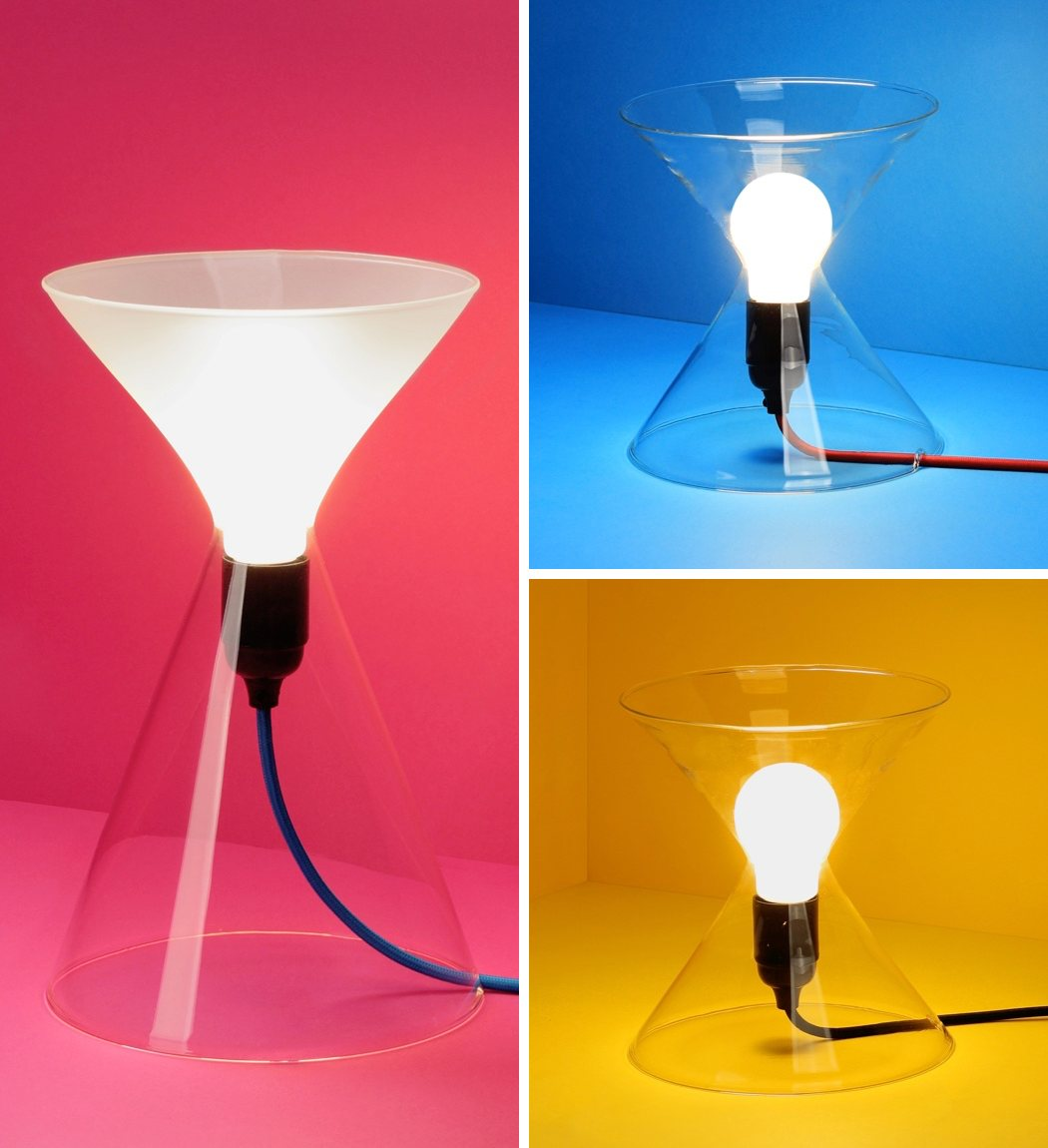 jal_just_another_lamp_04