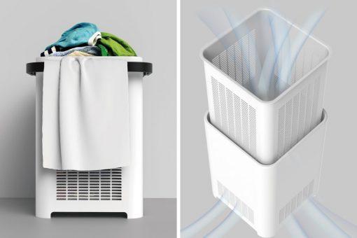 laundry_basket_layout