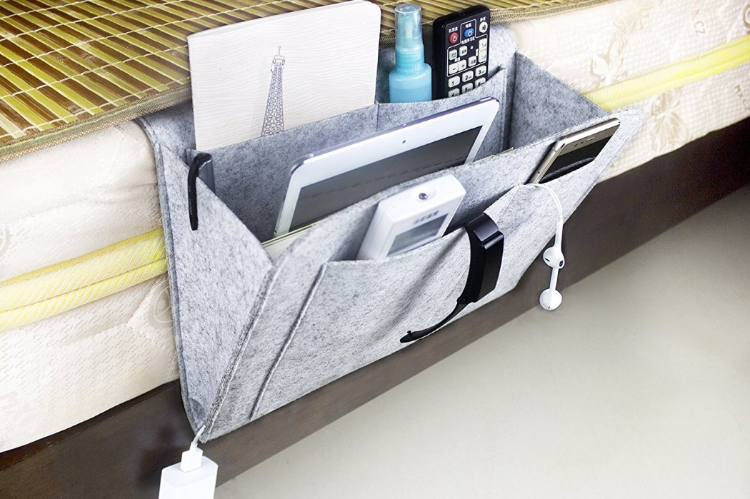 bedside_caddy_layout