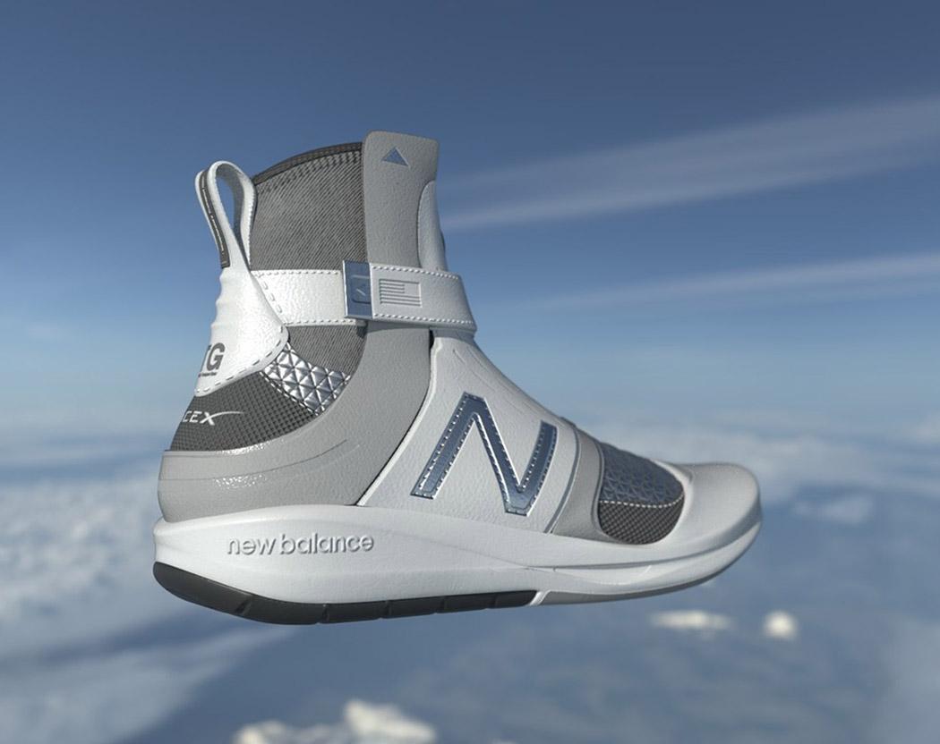 newbx_08