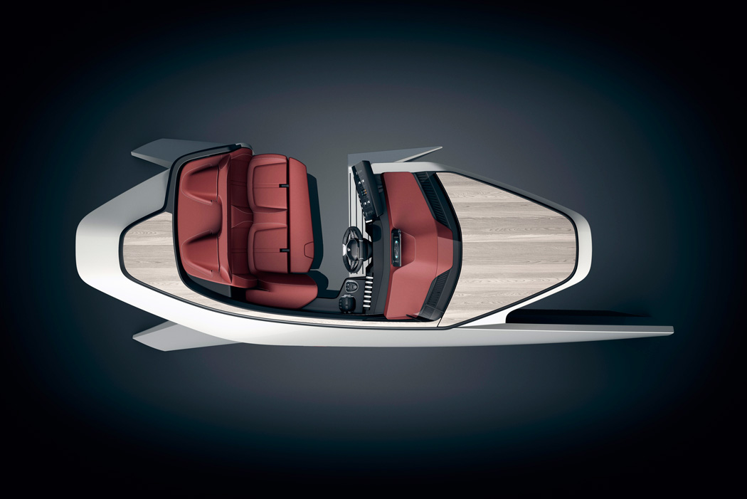 peugeot_beneteau_boat_03