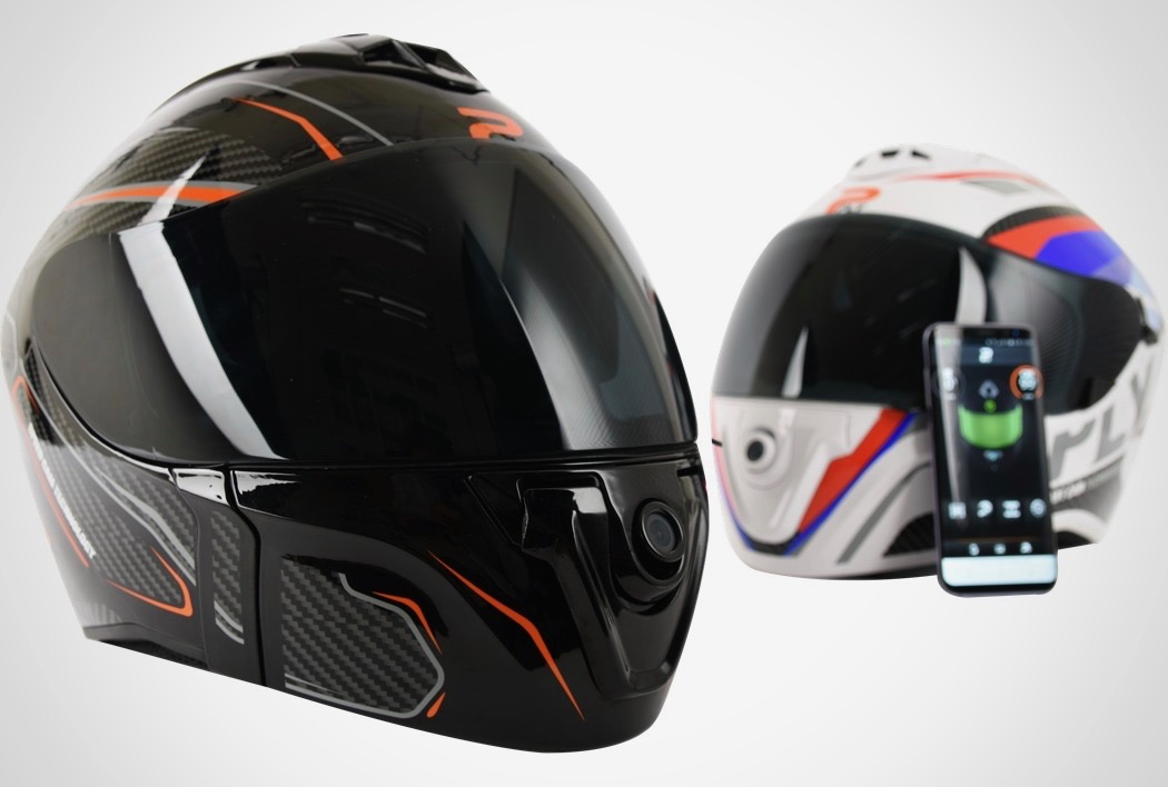 ply_smart_helmet_01