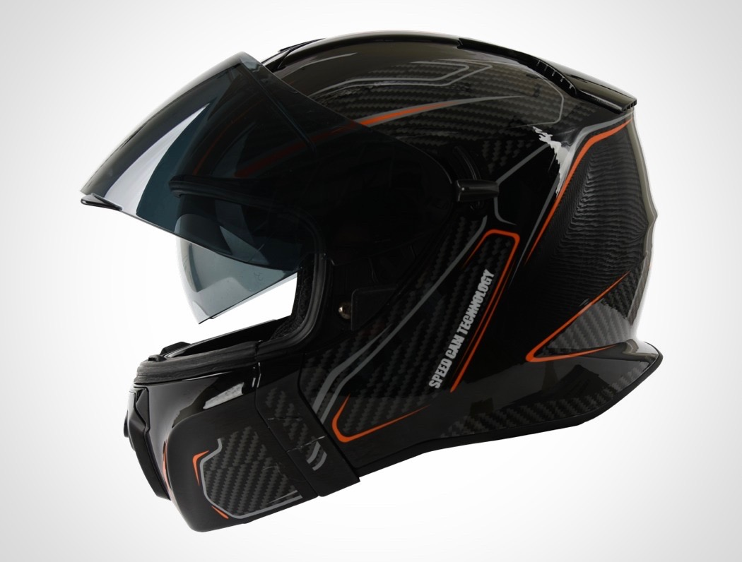 ply_smart_helmet_02