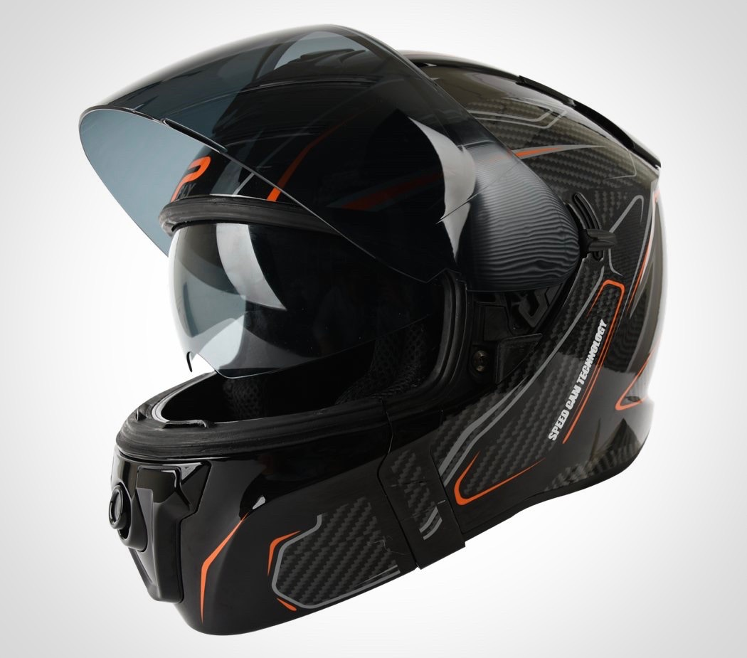 ply_smart_helmet_03