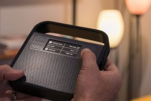 Smart Home Inte(great)ion