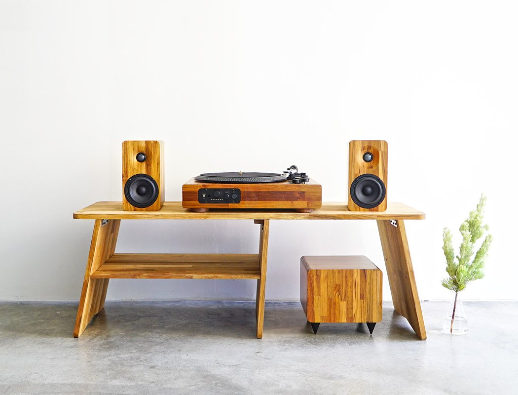 tt8_wooden_turntable_05
