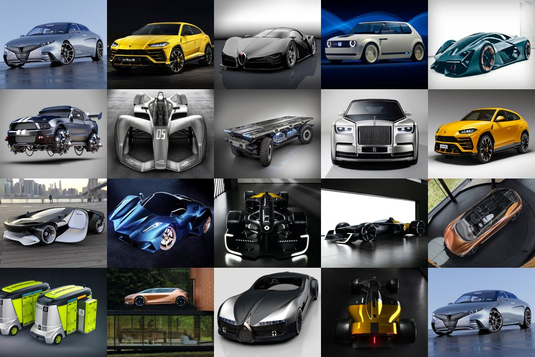 top_car_designs_of_2017_layout