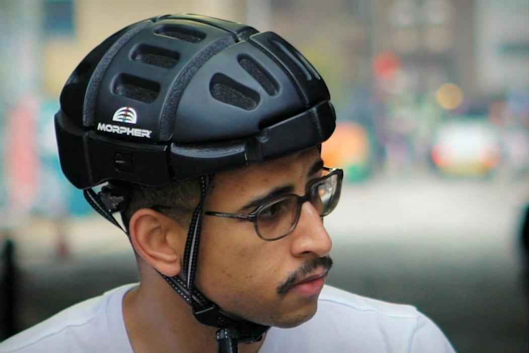 morpher_flat_folding_helmet_01
