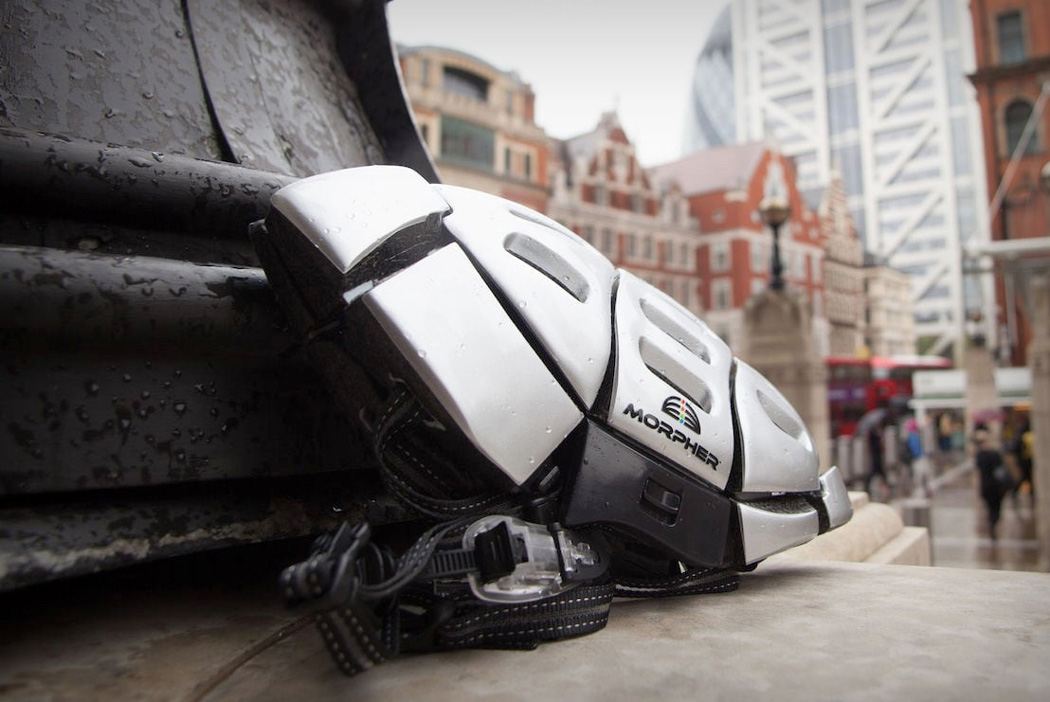 morpher_flat_folding_helmet_02