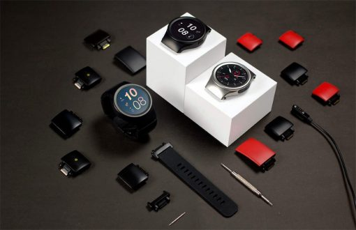 blocks_smartwatch_1