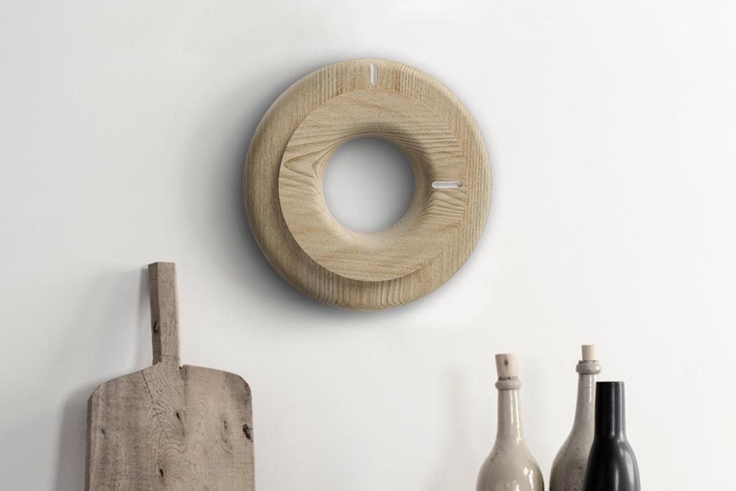 orbita_clock_layout